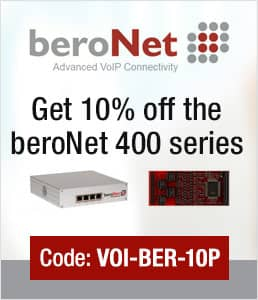 Get 10% off the