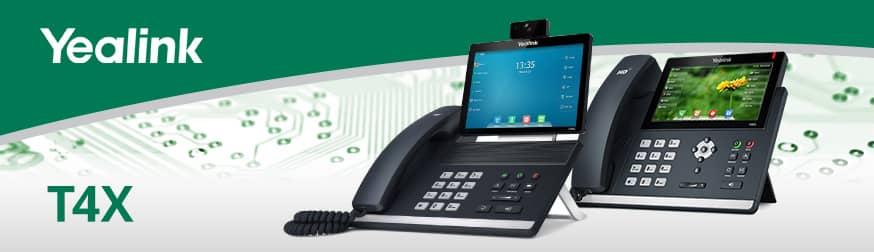 ultra-elegant gigabit ip phone how to take multiple calls