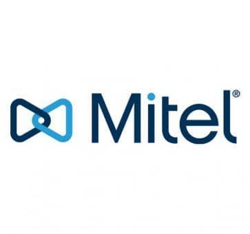 Mitel SIP OM System Lizenz for 100 RFP's
