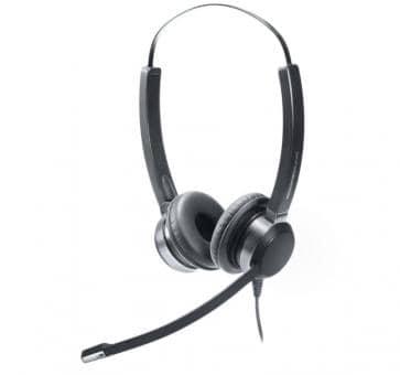 Addasound CRYSTAL 2822 binaural Headset