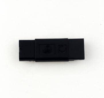 Addasound adaptor Addasound/PLT QD to GN QD DN3000QD