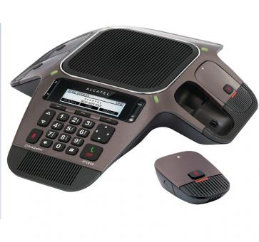 Alcatel Conference IP1850 SIP conference system ATL1412833