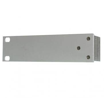 Beronet (1U) 19'' Rack Mount Option