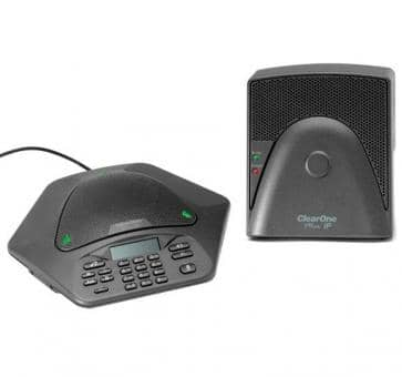 ClearOne MAX IP conference phone 910-158-371