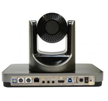 ClearOne UNITE 200 PTZ camera Full HD USB HDMI LAN 910-2100-