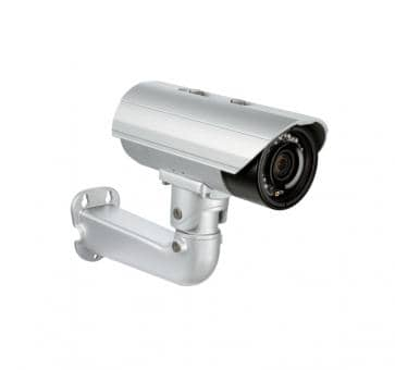 D-Link DCS-7513 IP Kamera Outdoor 2MP Full HD Day& Night