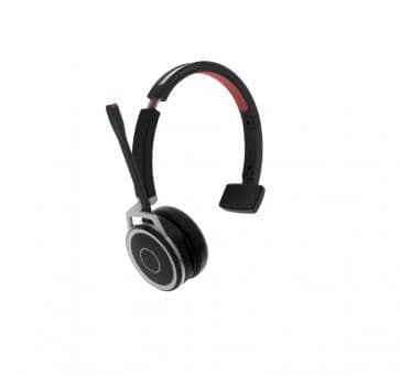 freeVoice Space FBT650M Headset mono Bluetooth