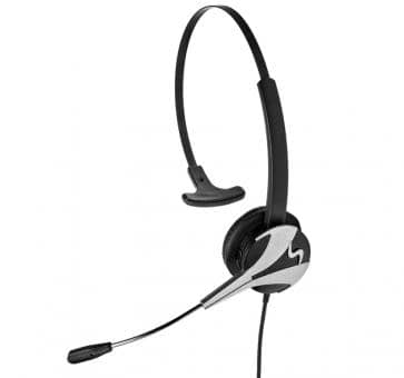freeVoice Wings Headset NC Mono FW600M