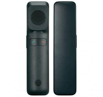 Gigaset PRO wireless handset for the Maxwell 10 (carbon)