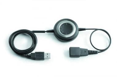 JABRA Link 280 QD to USB adaptor 280-11