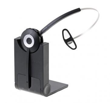 Jabra PRO 920 DECT Headset Mono NC 920-25-508-101