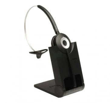 Jabra PRO 930 DECT Headset Mono USB NC 930-25-509-101
