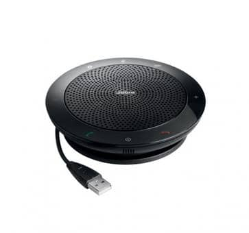 Jabra SPEAK 510 UC conference solution Bluetooth USB 7510-209