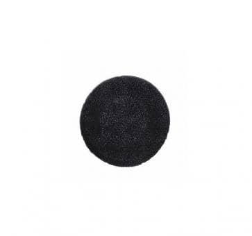 JABRA GN 2100 small ear-crust with foam-cushion / 0400-139