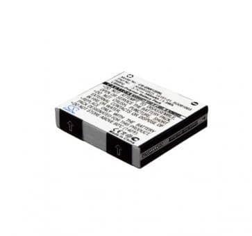 JABRA GN 9120 alternate accumulator incl. screwdriver / 14151-01