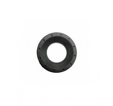 JABRA GN 2100 und GN 9120 flexible ear-crust / 0436-879