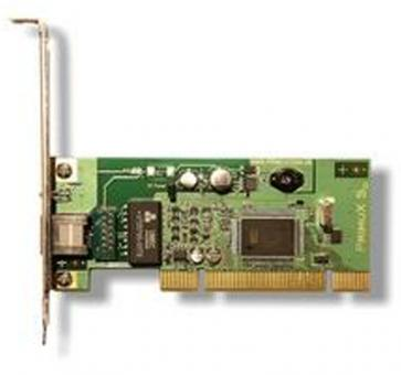 Gerdes PrimuX ISDN-Adaptor (S0) TE/NT 2111