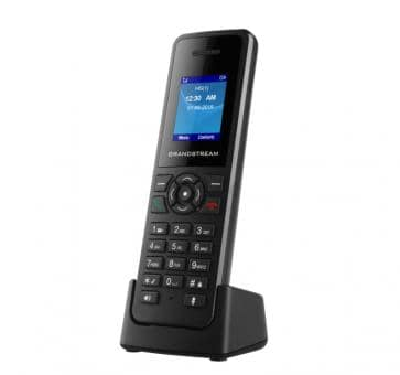 GRANDSTREAM DP720 DECT IP Handset