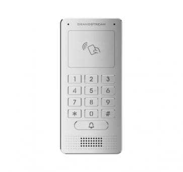 GRANDSTREAM GDS3705 IP Audio door phone