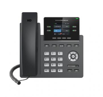 GRANDSTREAM GRP2612 HD IP phone