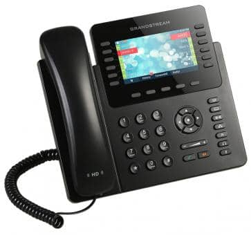 GRANDSTREAM GXP2170 HD IP phone