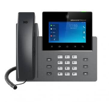 GRANDSTREAM GXV3350 Android IP Video Phone