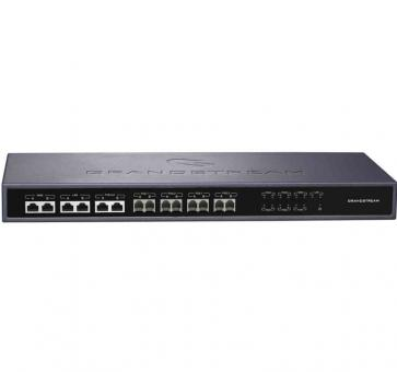 GRANDSTREAM HA100 High Availability Controller for UCM6510