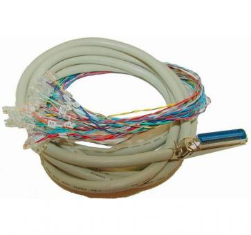 Telco-50 Cable for Grandstream GXW42xx series