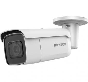 Hikvision DS-2CD2646G1-IZS Bullet 4MP IP camera Easy-IP 4.0
