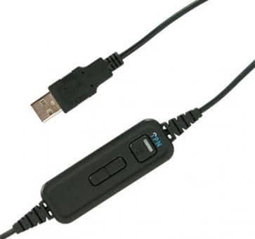 IPN QD to USB Adapter IPN110