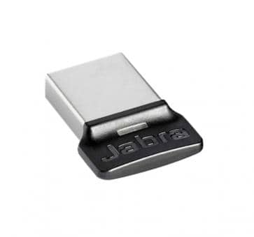 Jabra Link 360 UC MS Bluetooth Mini-USB-Adapter 14208-02