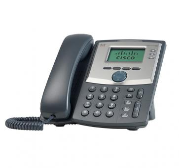 CISCO Small Business SPA 303-G2 IP Phone