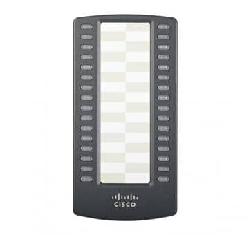 CISCO Small Business Pro SPA 500S Expansion Modul