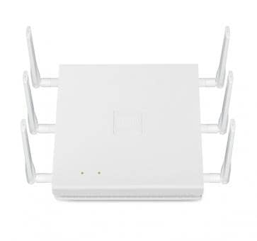 LANCOM LN-1702B enterprise class WLAN access point 61794