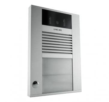 LINKCOM Slim IP Cam 060010-1BT doorphone
