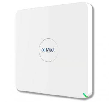 Mitel RFP 47 IP DECT base station 50006974