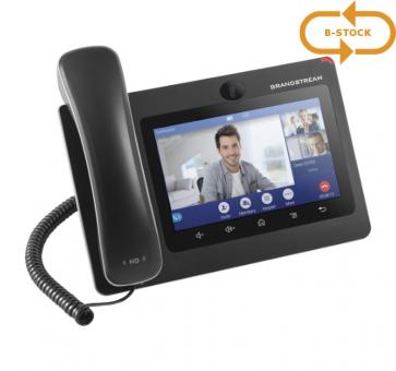 GRANDSTREAM GXV3370 Android IP Video Phone B-Stock