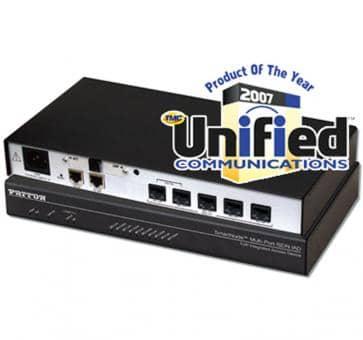 Patton Inalp SmartNode 4650 / SN4658/5BISC/UI