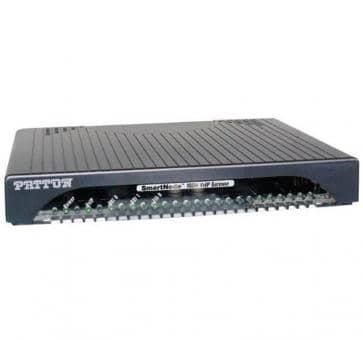 Patton Inalp SmartNode SN-DTA /2BIS4V/EUI