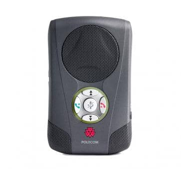 Polycom CX100 Speakerphone 2200-44240-001