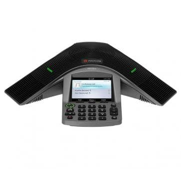 POLYCOM CX3000 IP PHONE DRIVER FREE
