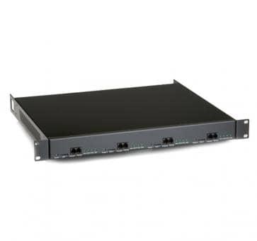 Portech MT-354 4x GSM 4x FXS 4x FXO Gateway