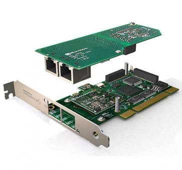 Sangoma A102 2 Ports PRI PCI
