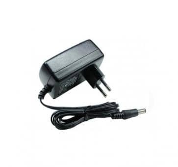 Sangoma PSU for IP phones