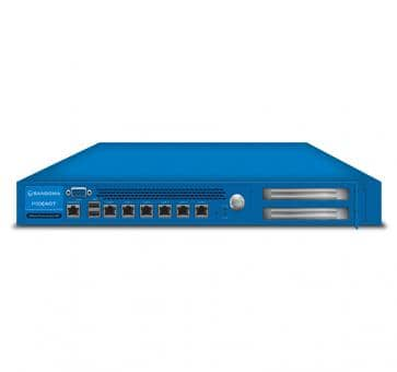 Sangoma PBXact 400 IP PBX 400 User
