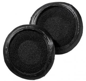 EPOS Sennheiser Leatherette ear pads - Medium 504151