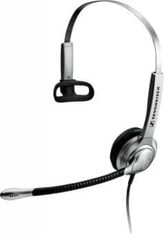 Sennheiser SH 330 IP monaural 504013