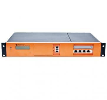 STARFACE Advanced V5 SIP IP-PBX 4410000415
