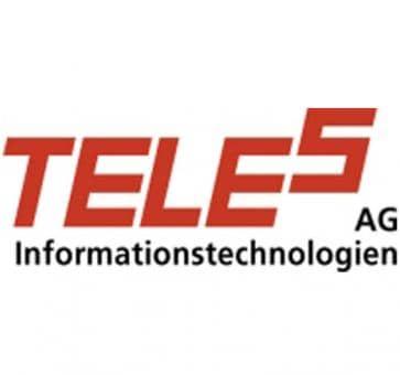 Teles iGATE antenna splitter 4:1 module