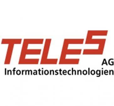 Teles VoIPGATE / Teles iGATE CDR option